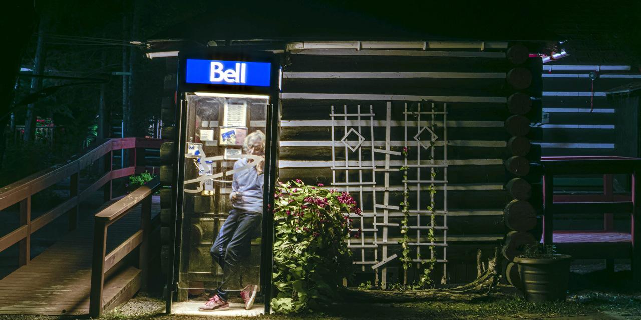 banner-bell-w