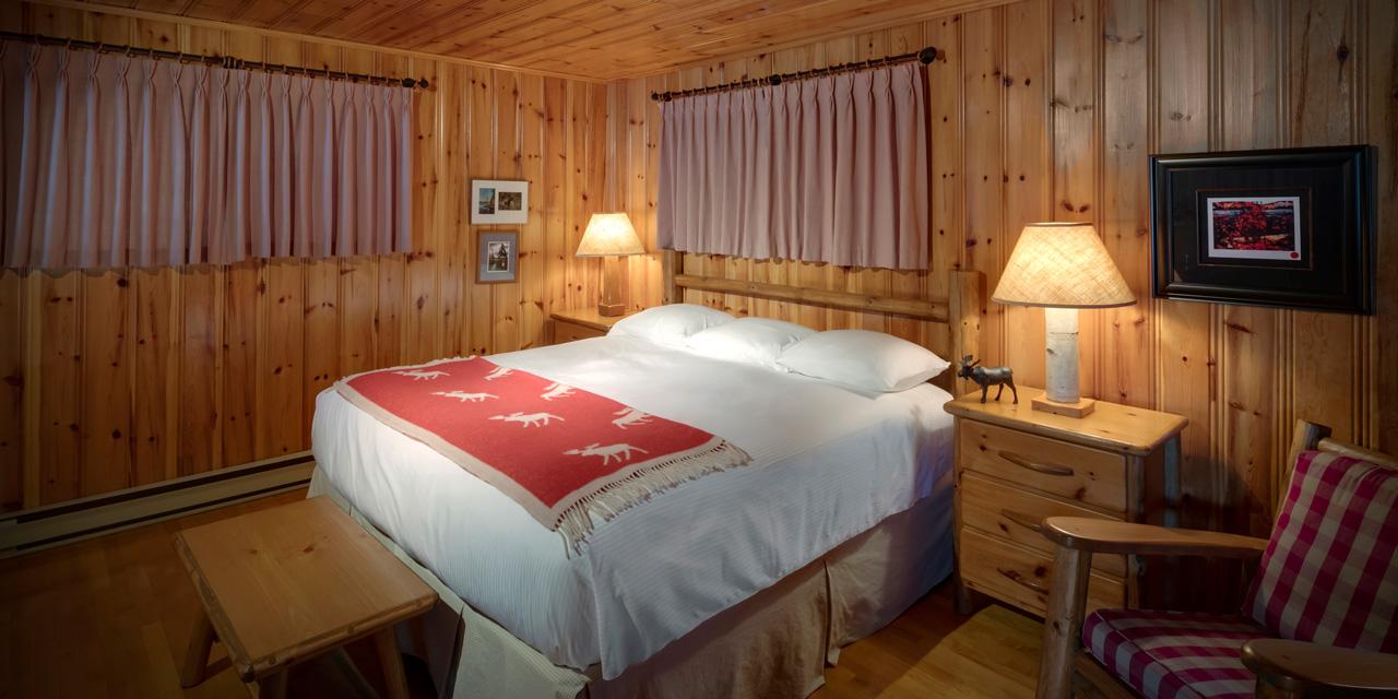 rest time killarney lodge resort
