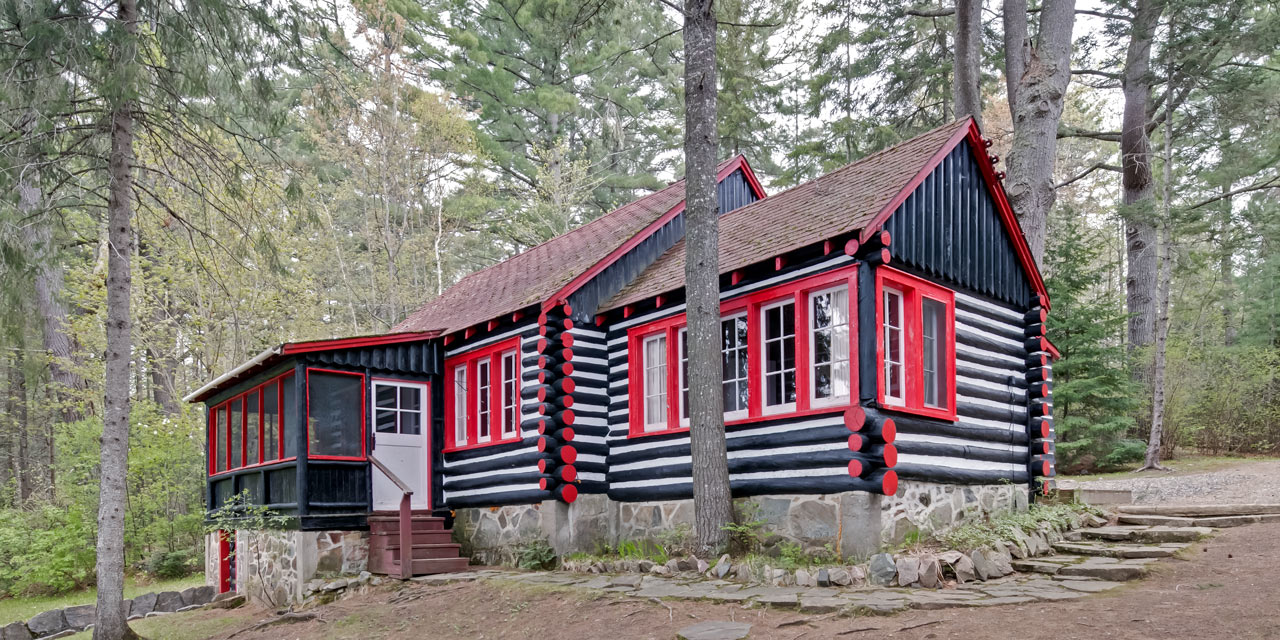 cottage-crowe-three-bedroom-cabin