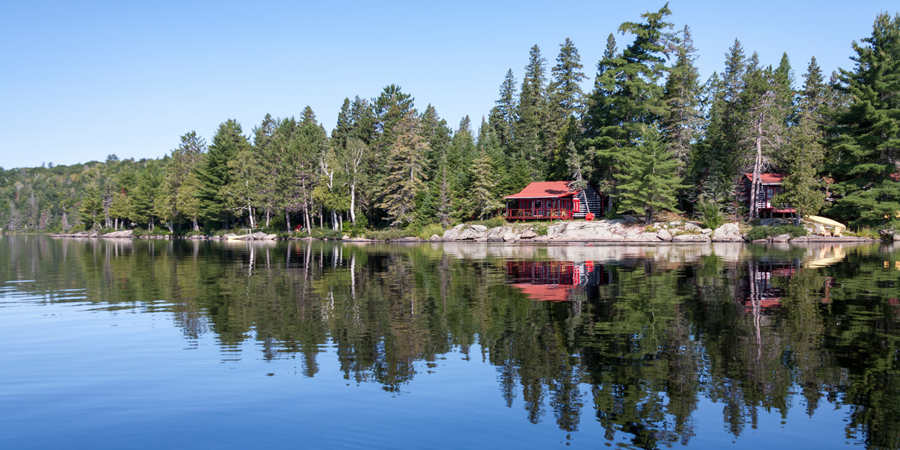log-cabin-from-lake-of-two-rivers